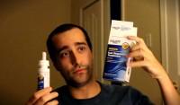 Эффективный препарат против облысения у мужчин