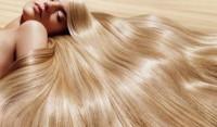 Лечение выпадения волос без миноксидила