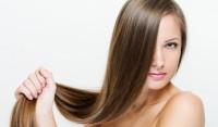 Какие вещества стимулируют рост волос
