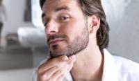 Вся правда о бороде
