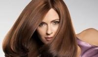 ТОП домашних рецептов масок для жирных волос