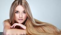 Недорогие витамины для волос