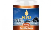 Премиум витамины Norwegian Fish Oil