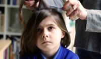 Детская алопеция - виды, причины возникновения и способы лечения