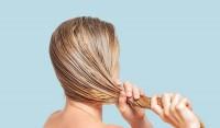 Лучшие бальзамы для волос