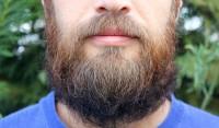 Укладка бороды и усов - лучшие средства и инструменты
