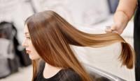 Экранирование волос - польза и эффективность