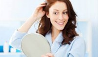 Как вылечить и остановить облысение у женщин