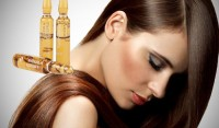 Густые волосы - эффективные средства и методы