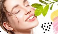 Уход за жирной кожей лица - основные признаки, средства и профилактика