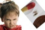 Педикулез – средства для лечения от вшей, профилактика, шампуни от педикулеза для детей