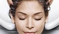 Скраб для волос и кожи головы