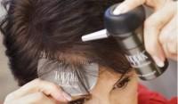 Загустители волос – что это?