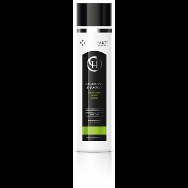 Купить Charismo Шампунь Балансирующий —  Charismo Balancing Shampoo фото