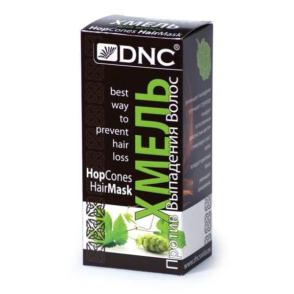 Купить Хмель против выпадения волос DNC, 100 г фото