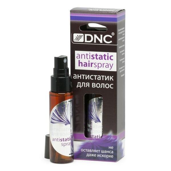 Купить Антистатик для волос DNC, 30 мл фото 1