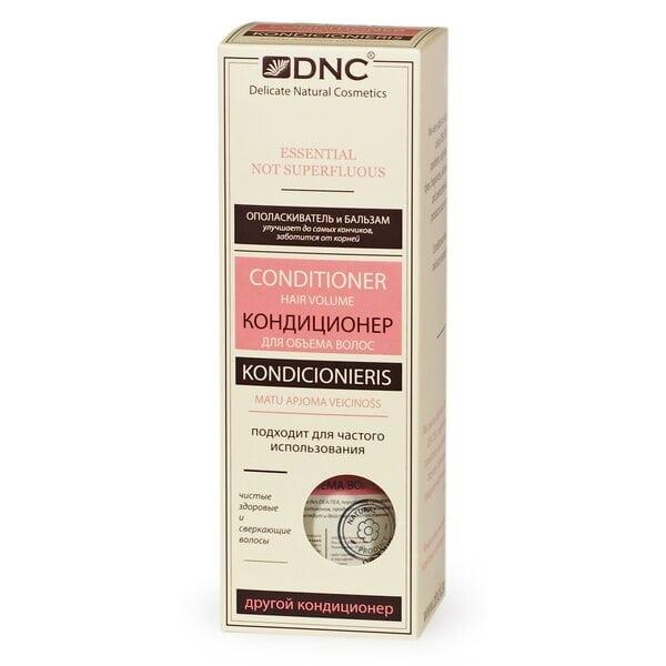 Купить Кондиционер для объема волос DNC, 350 мл фото