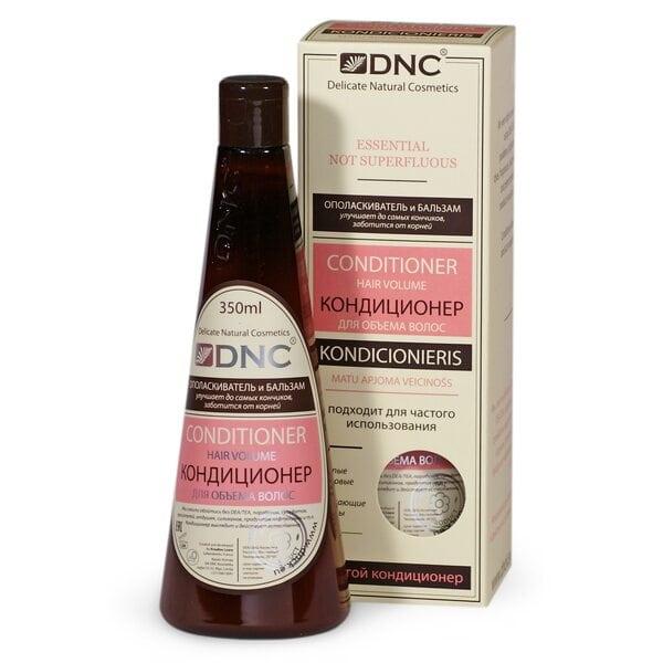 Купить Кондиционер для объема волос DNC, 350 мл фото 1