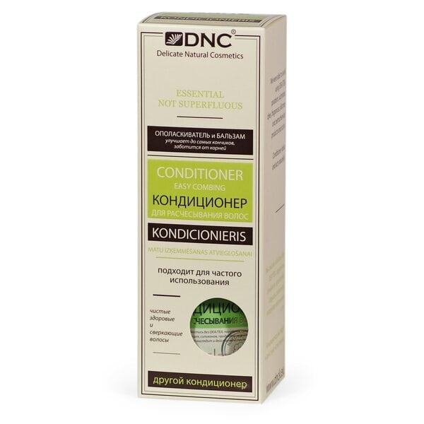 Купить Кондиционер для расчесывания волос DNC, 350 мл фото
