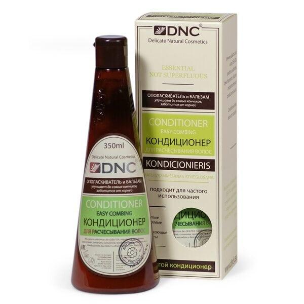 Купить Кондиционер для расчесывания волос DNC, 350 мл фото 1