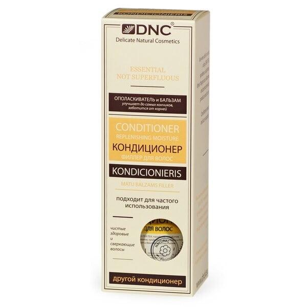 Купить Кондиционер-филлер для волос DNC, 350 мл фото