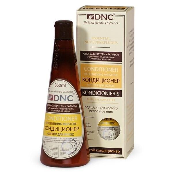 Купить Кондиционер-филлер для волос DNC, 350 мл фото 1