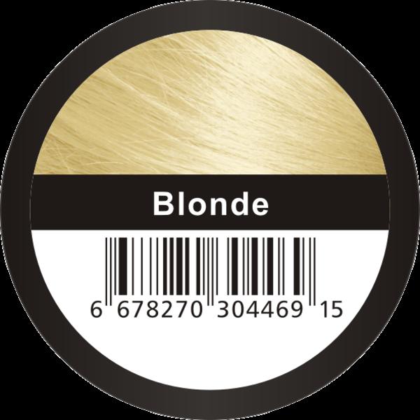 Купить Загуститель для волос Fully (блонд), 23 гр фото 1
