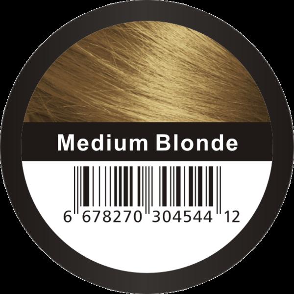 Купить Загуститель для волос Fully (светло-русый), 23 гр фото 1