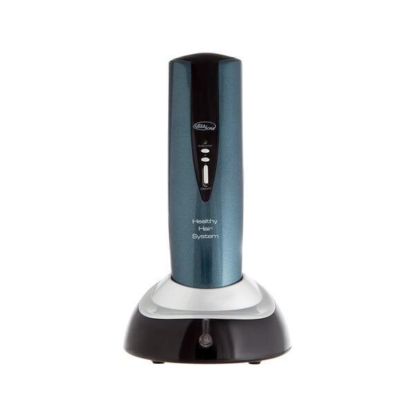 Лазерная расческа против выпадения волос Healthy System HS 575, Gezatone