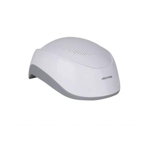 Купить Лазерная система против выпадения волос, лазерный шлем Laser Helmet HS700, Gezatone фото 1