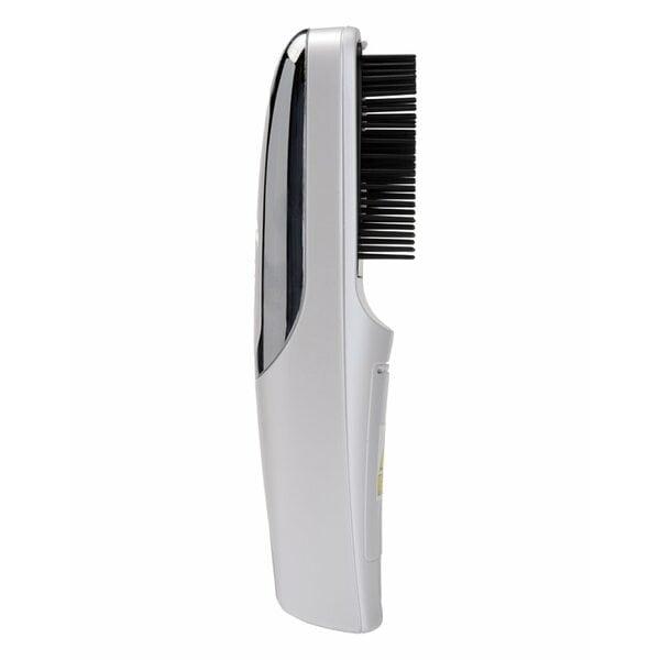 Купить Лазерная расческа для головы Laser Hair HS586, Gezatone фото 1
