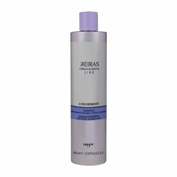 Купить Шампунь от выпадения волос Shampoo Loss Remedy Hair фото