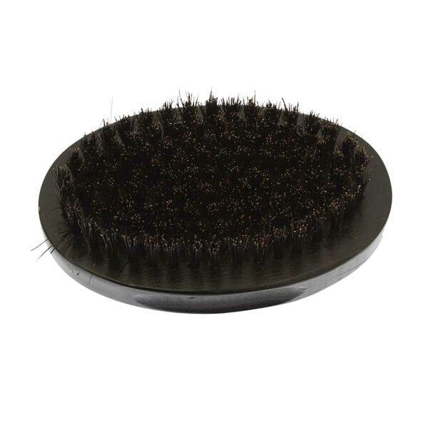 Купить Набор расчесок  для бороды и усов в алюминиевом кейсе фото 1
