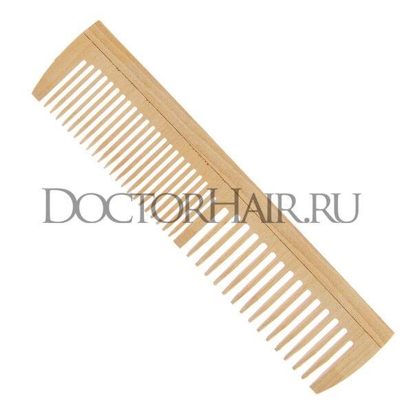 Купить Расчёска деревянный гребешок фото