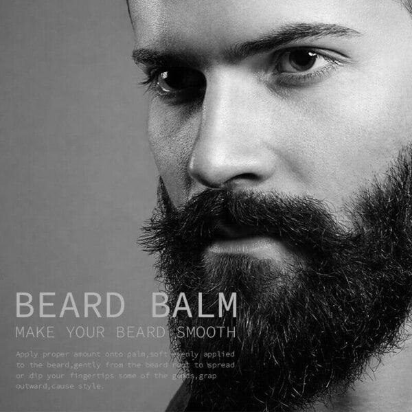 Купить Бальзам для бороды Sevich, 30 гр фото 3