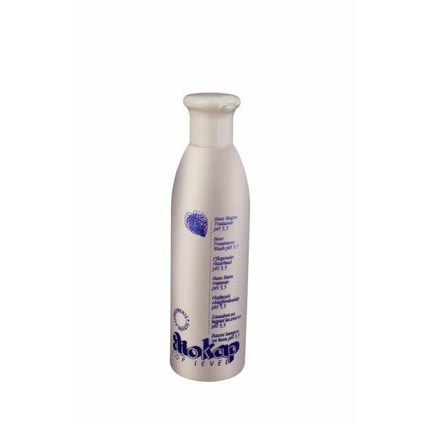 Купить Базовый шампунь рН 5,5 Eliokap фото