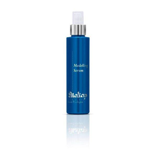 Купить Моделирующая сыворотка для волос Eliokap фото