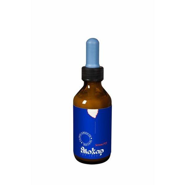 Купить Сыворотка Р15 (П 15) Eliokap фото