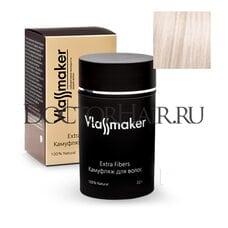 Камуфляж волос Vlassmaker (платиновый блонд)