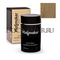 Камуфляж волос Vlassmaker (светло-коричневый)