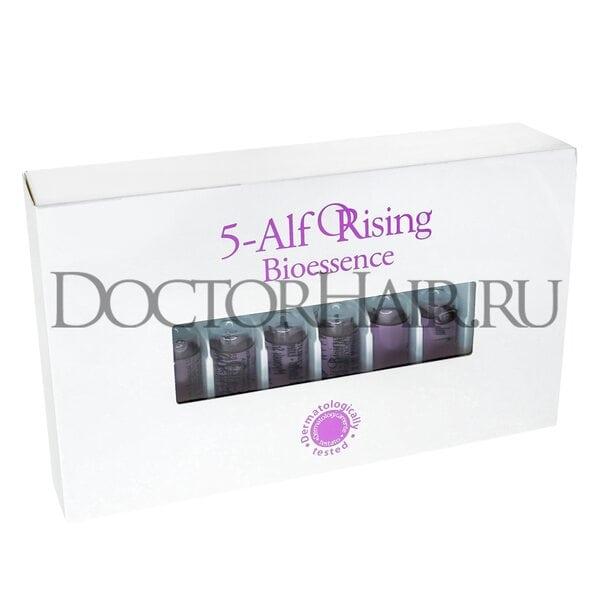 Комплекс 5Alf ORising 12*7 мл