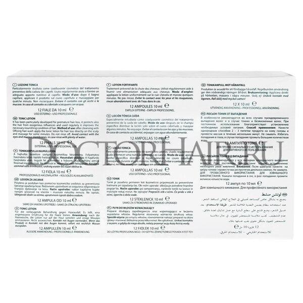Купить Лосьон ORising для лечения выпадения волос 12*10 мл фото 2