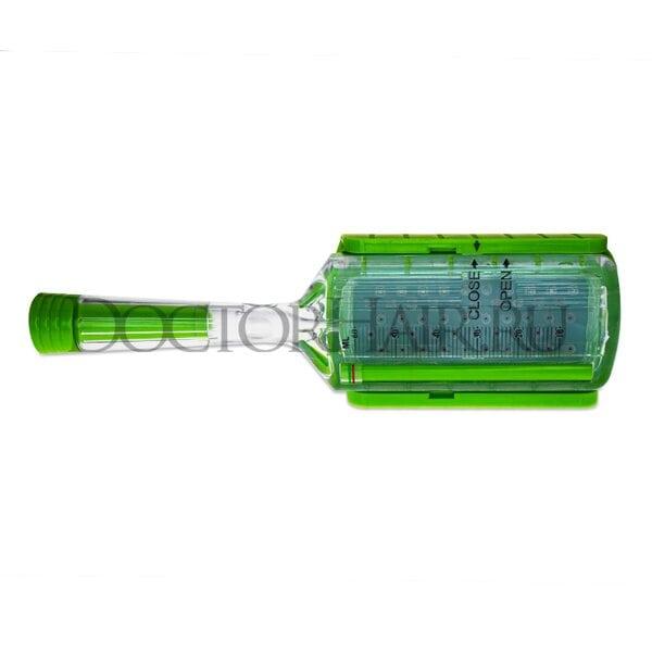 Купить Regrolix расческа для нанесения препаратов фото 2