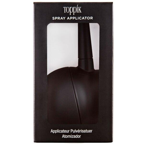 Насадка-распылитель (Spray Applicator) Toppik