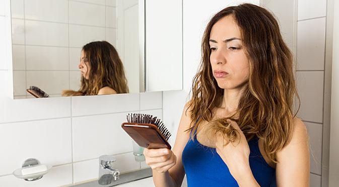 Использование дарсонваля для волос фото
