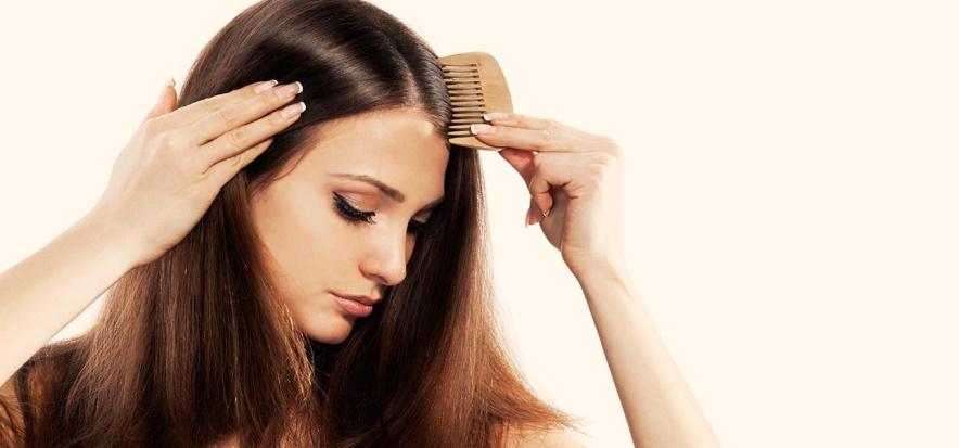 Использование дарсонваля от выпадения волос фото