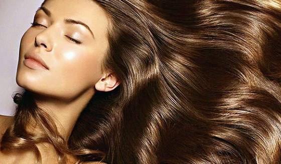 Топ хороших шампуней от перхоти и выпадения волос фото