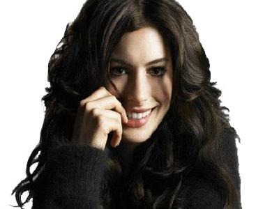 Красивые волосы — украшение любой женщины фото