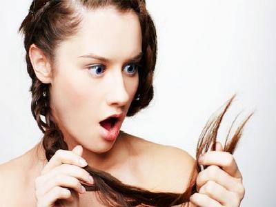 Выпадение волос у женщин после родов фото