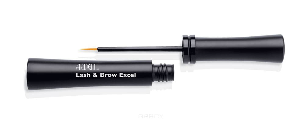 Ardell Brow & Lash Growth